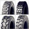 10-16.5 neumático de Skidsteer de 12-16.5 linces