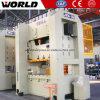 Tipo próximo máquina automática da imprensa de potência de China 400ton