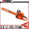 Les outils d'essence pour la chaîne neuve de modèle ont vu Mme 5200