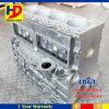 Het Blok van de Cilinder van de dieselmotor 4bg1 (8-97130-328-4 8-97123-954-2)