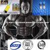 Fornitore per fornire gli steroidi della costruzione del muscolo di 99% Boldenone Undecylenate per gli uomini CAS Equipoise 13103-34-9