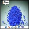 Kosmetischer Grad-überseeisches Blau