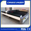 1300X2500mmのアクリルのプラスチック木製の合板MDFの二酸化炭素レーザーのカッター