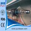 Tube de laser de CO2