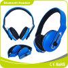 De bekwame Hoofdtelefoon Bluetooth Van uitstekende kwaliteit van de Bestelwagen van de Stem van de Vervaardiging Dynamische