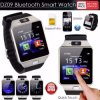 Smart Watch Dz09 Moda Salud Fitness reloj de pulsera Sleep Monitor Bluetooth dispositivos inteligentes Wearable