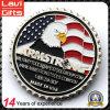 Manufactuery熱い中国のカスタム記念する硬貨