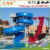 De Fabriek van de Dia van de Glasvezel van het Park van het water in Guangzhou