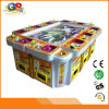 賭けるアジア様式の催し物の娯楽ゲームの賭博のスロットマシン