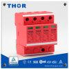 100ka Wechselstrom-Stromstoss-Überspannungsableiter-Überspannungsableiter mit CER