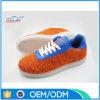 Новое прибытие дешевое Luminious освещает вверх ботинки верхнего качества ботинок