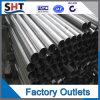 201 304 316 tubos de acero inoxidables inconsútiles