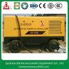 Compresor de aire portable grande del tornillo del flujo de aire de Kaishan LGY-40/8G 220kw