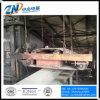 Separador magnético para Ferro-Remover para a fábrica mineral Rcdd-5