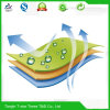 Устранимо Ткан-Как волшебная пеленка ленты с Breathable пленкой PE