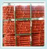 Steiger van Cuplock van het Staal van de Hete ONDERDOMPELING van Zds de Gegalvaniseerde voor Bouw