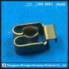 Водоустойчивые электрические разъемы стержня Pin