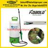 Аттестованный Ce спрейер батареи 12L для мочить сада