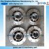 遠心ポンプGoulds 3196ポンプのための鋼鉄原料の箱の蓋
