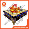 Macchina 2017 del gioco del re Fishing Table Arcede dell'oceano