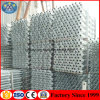Système en acier galvanisé à chaud d'échafaudage de vente directe Ringlock d'usine