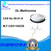DL-Methionine CAS Nr 59-51-8