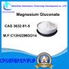 Gluconate CAS 3632-91-5 de magnésium