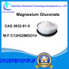 Клюконат CAS 3632-91-5 магния
