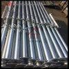 Apoyo del andamio del tirón del tirón de la alta calidad, soporte ajustable de la altura ajustable