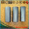 Gicleurs de soufflage de sable de carbure de silicium