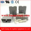 Вспомогательное оборудование алтернативы разъемов батареи Sb50A напряжения тока 600V 50A Smh50