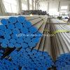 Fabricantes inoxidáveis da tubulação de aço de China