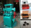 Charcoal Briquette Machine/BBQ Machinery