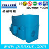710kw High Voltage/Irrigation Machine Motor