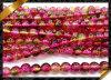 Cristal del arco iris, granos multicolores, cristal de piedra de los granos (GB039)
