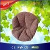 conforto 12V de 45*35cm seu coxim de assento do aquecimento da vida
