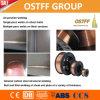 層の傷MIGの固体溶接(中国)ワイヤーEr70s-6