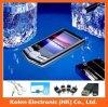 1.8 인치 MP4 선수 16GB (KL-220)