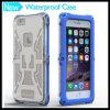 Plus nouveau Waterproof Cas pour l'iPhone 6 4.7 Inch