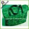 Saco de compra do armazenamento da bagagem de Oxford da alta qualidade (HC0127)