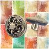 Высокая кнопка хвостовика металла сбываний для джинсыов (SK00431)