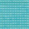Mosaico di cristallo (CC-B6008)