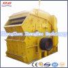 Beaux machine Concasseur à haute efficacité (série PF)
