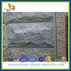 Белый камень гриба G603 для плакирования стены (YQZ-GT1006)