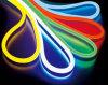LED-Neonflexlicht (MLN-FX-4W-RGB-F-10-120V)
