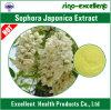 Rutina herbaria NF11 Ep8 del extracto