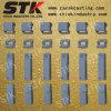 Silikon-Form Prototye (STK-P-023)