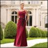 Das meiste populäre Bridemaid Kleid (BD-08)