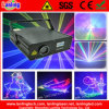 репроектор лазера диско DJ одушевленност 2.5W Ilda