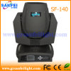 Fase Light 280W 10r Moving Head Beam Gobo Light